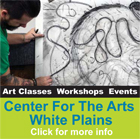 Center for Arts