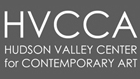 Hudson Valley Center for Contemporary Art