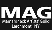 Mamaroneck Artists Guild