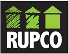 Rupco strengthening Homes, Communities & lives
